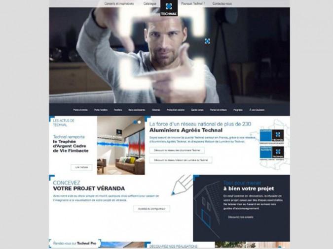 www.technal.com/fr/fr/particuliers