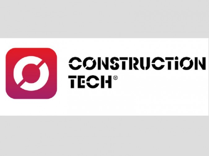 Challenge Start-ups Construction Tech