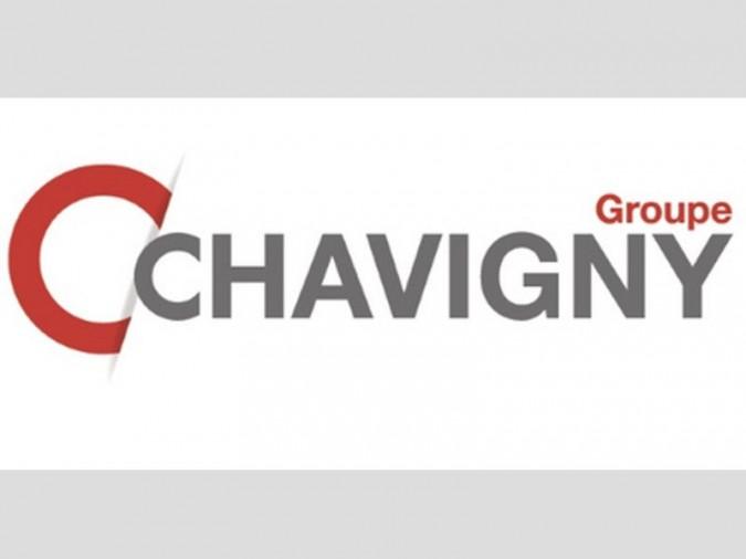 Groupe Chavigny