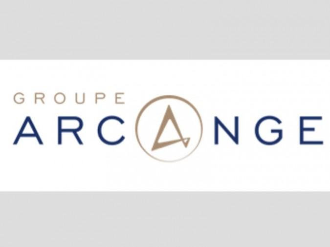 Arcange