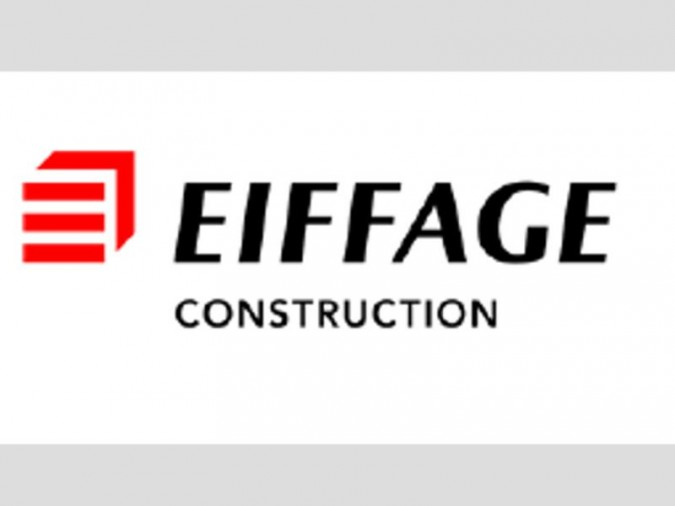 Eiffage Construction