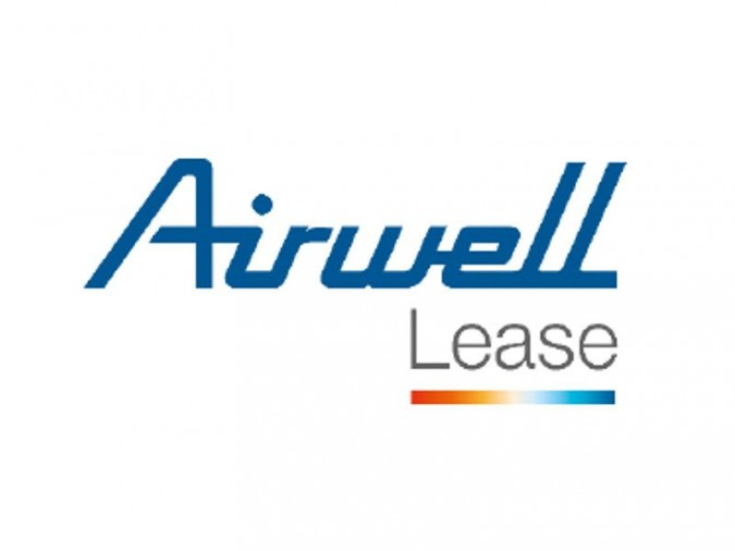 Airwell lease