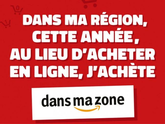 Pub  Occitanie / Pyrénées-Méditerranée