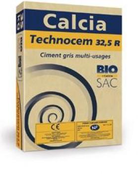 Biosac Calcia