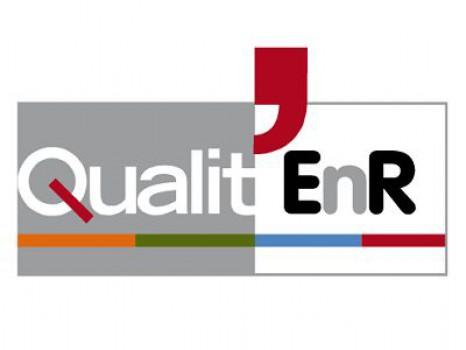 Logo Qualit\'EnR