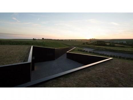 Musée de la bataille de Valmy (Marne)