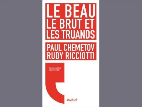 Le Beau, la Brute et les Truands