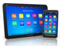 La publicité sur les médias numériques en hausse