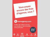 Homagency.com