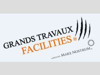 Grands Travaux Facilities