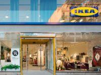 Ikea Madrid Centre-ville
