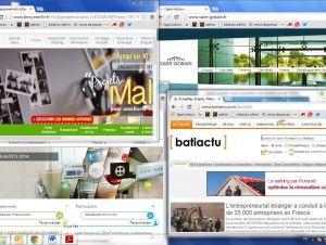 pub web