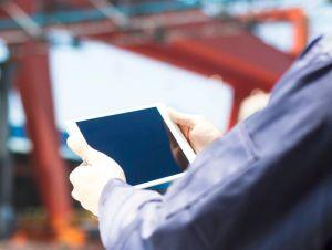 construction digitalisation