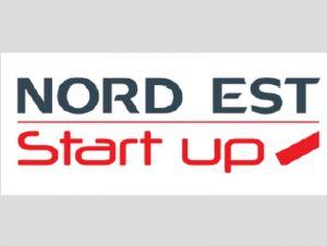 Nord-Est Start-up