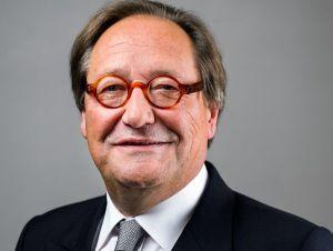 Philippe de Beco