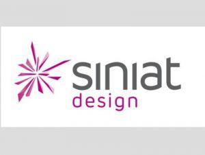 Siniat Design