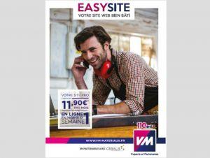 Easysite