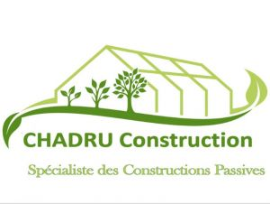 Chadru Construction et Promotion