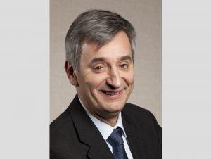 François Rollet