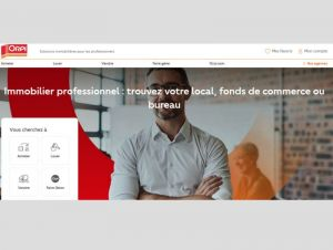 Orpi Immobilier professionnel