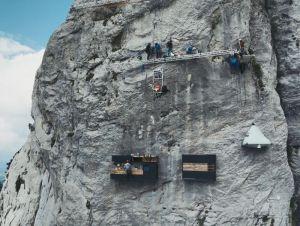 Campagne Vertical Home de Schmidt