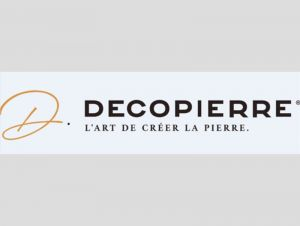 Decopierre