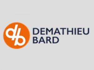 Demathieu Bard,