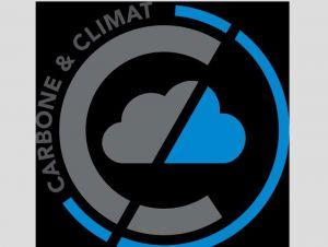 carbone & climat