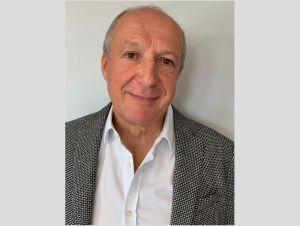 Jean-Luc Mioche