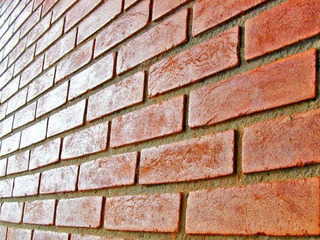 briques et terres cuite