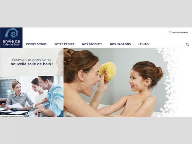Capture du site enviedesalledebain.fr