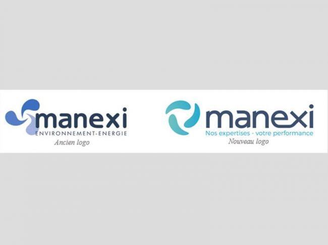 Manexi