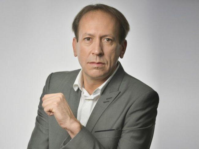 Laurent Roegel