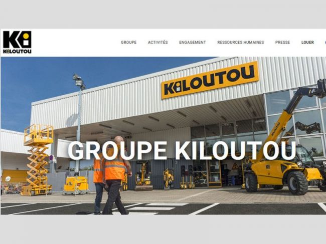 www.kiloutou-group.com