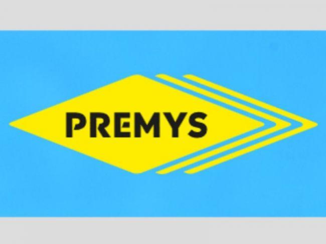 Premys