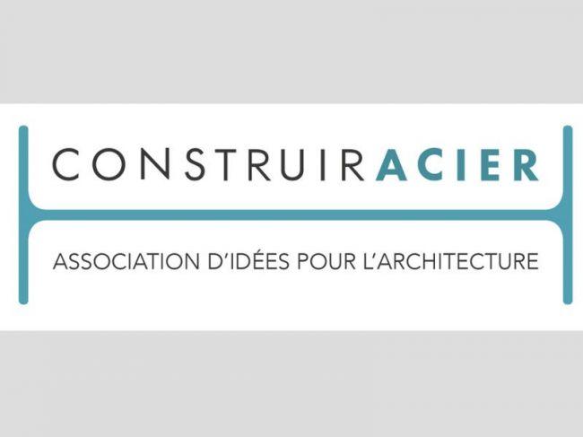 ConstruirAcier