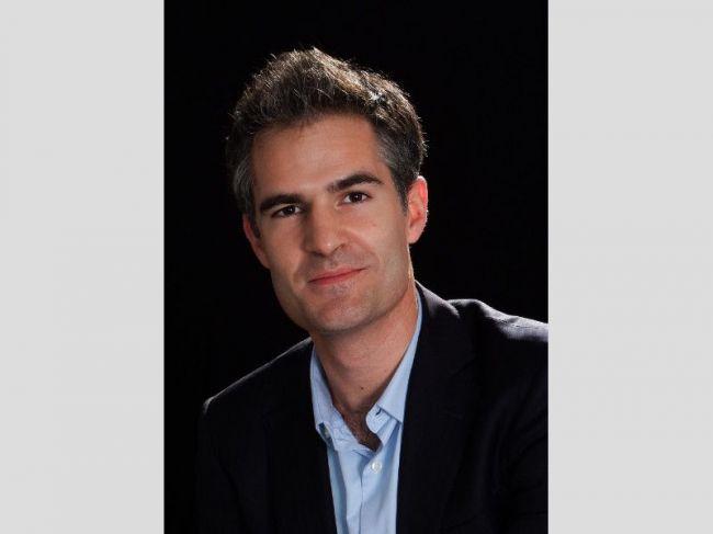 Pierre Emmanuel Thiard