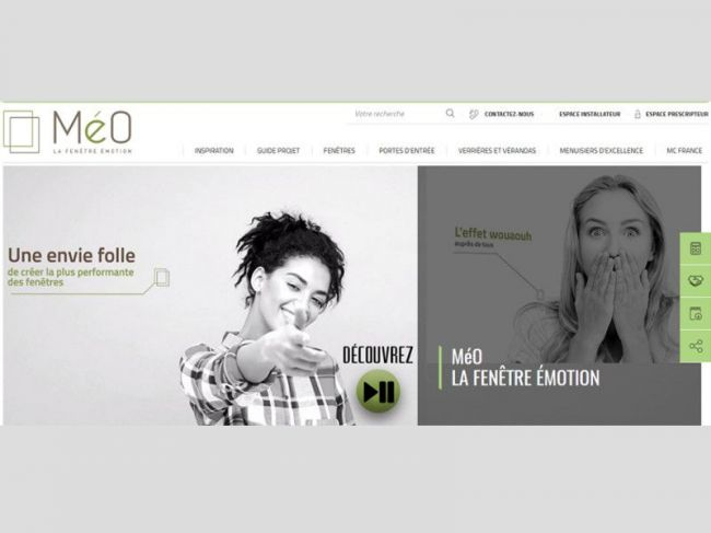 www.fenetremeo.com
