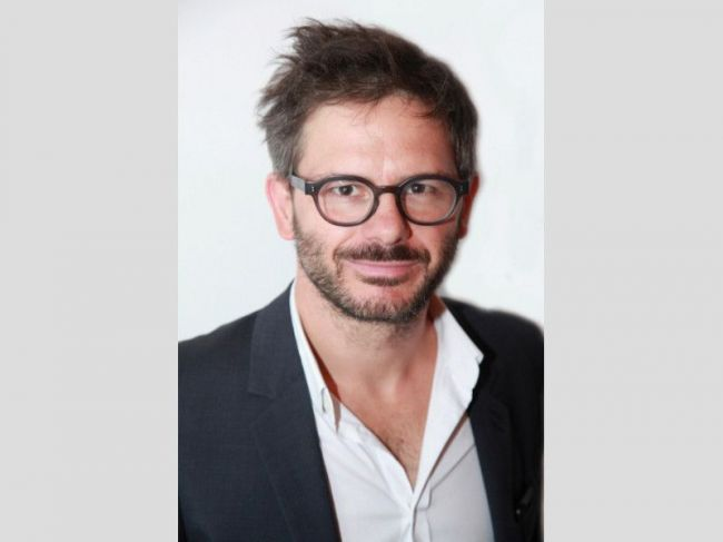 Matthieu Lerondeau