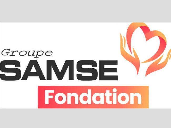 Fondation Samse