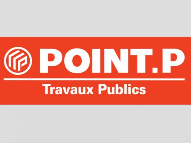 Point.P TP