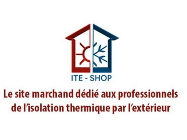 ITE Shop